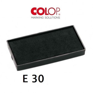 E30 - Cartuccia per Colop Printer 30