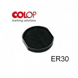ER30 - Cartuccia per Colop Printer R30