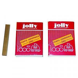 Scatola 1000 punti Jolly Oro (6/4) Ro-Ma