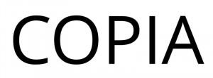 """Impronta """"Copia"""""""