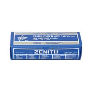 Scatola 5000 punti Art. 130/E-Bis Zenith (6/4)