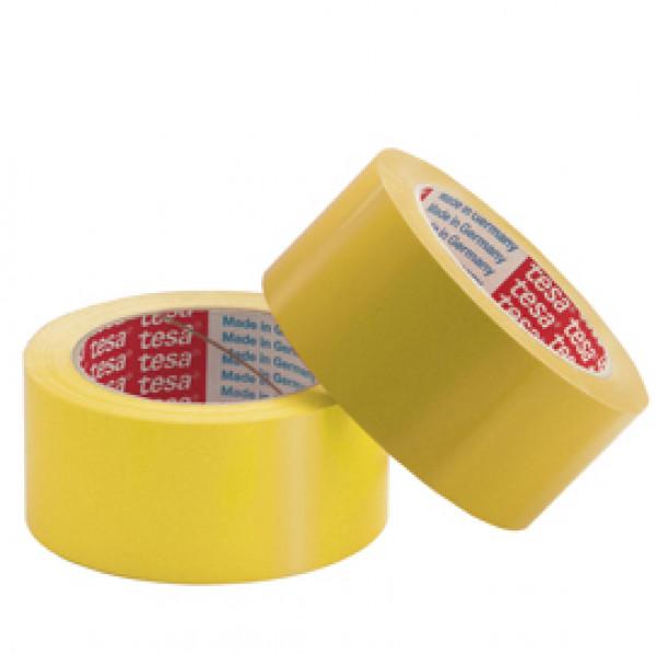 Tesa 4204 giallo