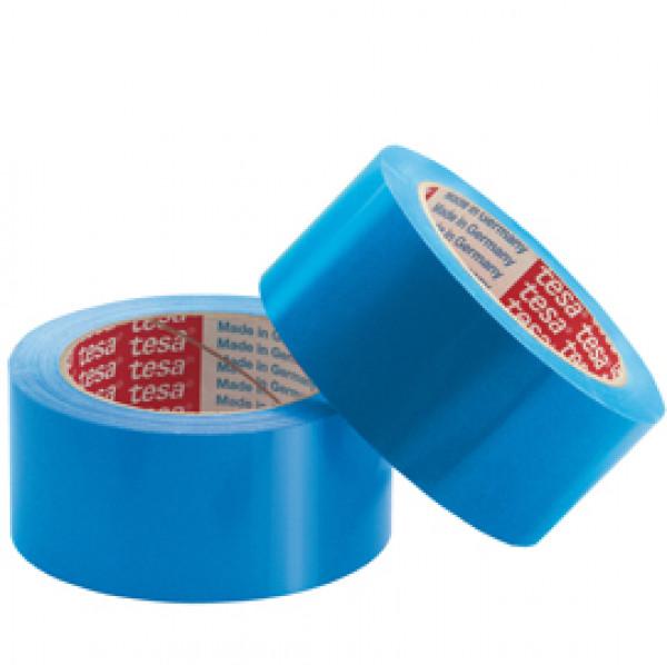 Tesa 4204 blu