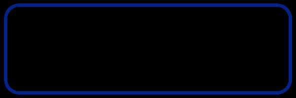Cartello viario personalizzabile con indicazione del numero civico