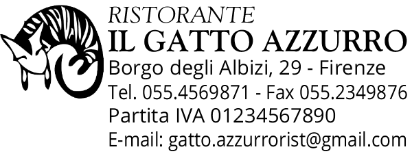 Timbro medio con logo