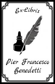 Ex-Libris Penna