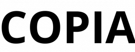 Micro 10/0 (26x9 mm)