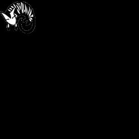 Logo 13/0 (58x20 mm)