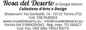 Grande 15/0 (70x25 mm)