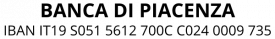 Grande15/1 (70x10 mm)
