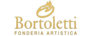 bortoletti.png