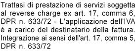 Classico 13/1 (58x22 mm)