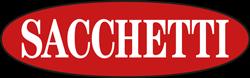 Incisoria Meccanica Sacchetti